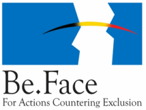 Be Face